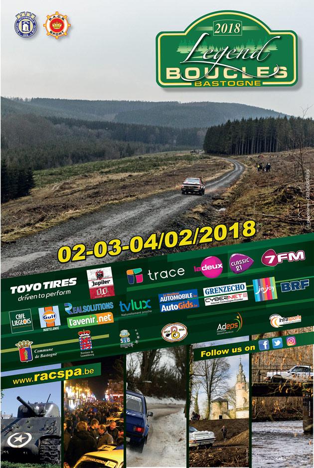 Nacionales de Rallyes Europeos(y no Europeos) 2018: Información y novedades - Página 2 Affiche-legend2018-small